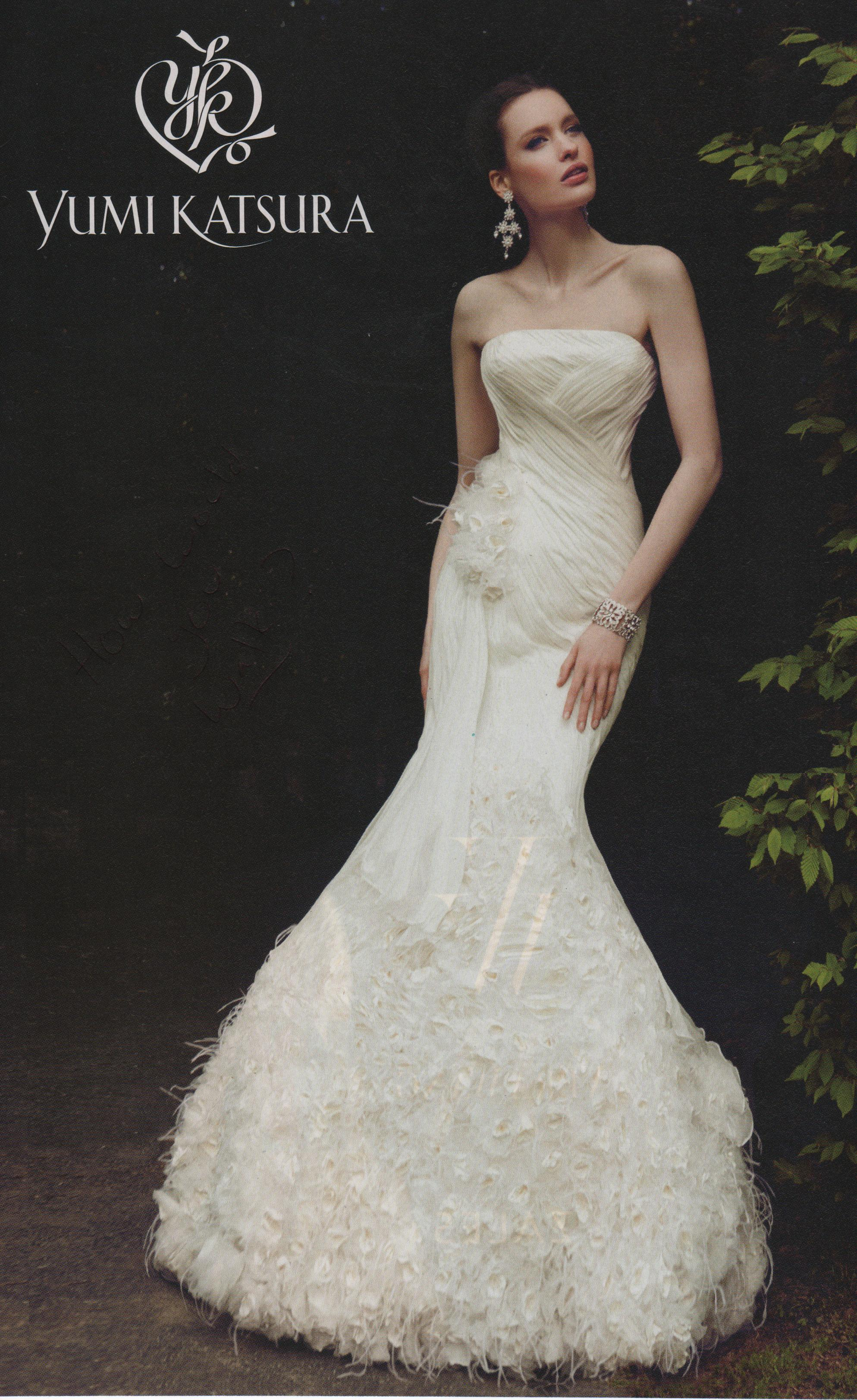 some wedding dresses that confuse me | the plaid pladd blog