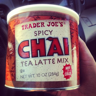 The 5 Best Things You Can Get At Trader Joe S 171 The Plaid