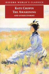 a report on kate chopins book the awakening The awakening is a novel by kate chopin, first published in 1899  chopin's next book was cancelled, and health and family problems consumed her when she died .